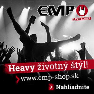 EMP_heavy životný štýl